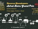 Astral Beers Grand Prix 2017